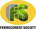 Ferrocement Society of India